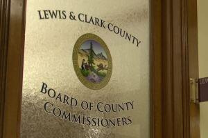 Lewis and Clark County considering $600K grant for opioid treatment in detention center