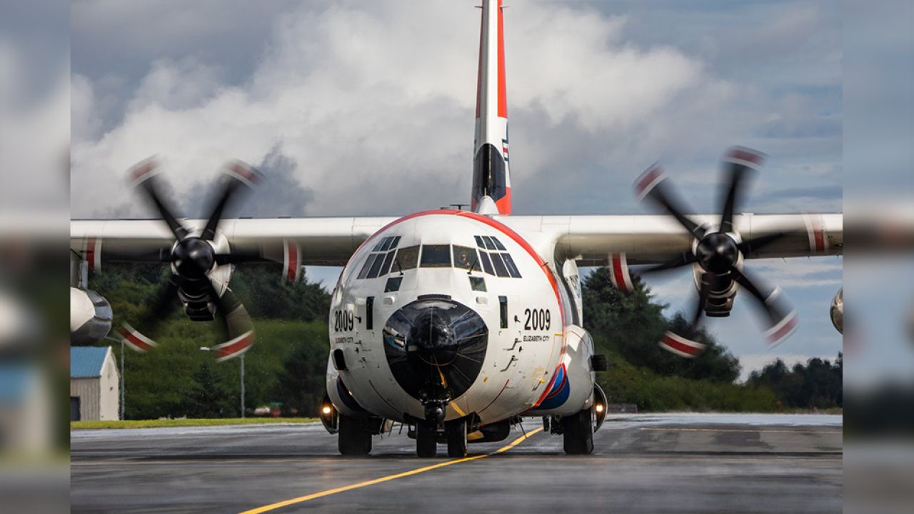 Coast-Guard-Clearwater-HC130-Hercules.png