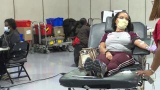 blood donation 3.JPG