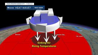 The Anticyclone