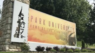 park university.jpg
