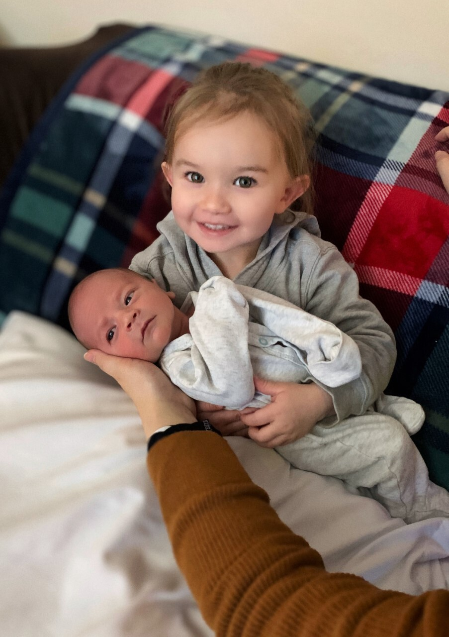 two babies.jpg