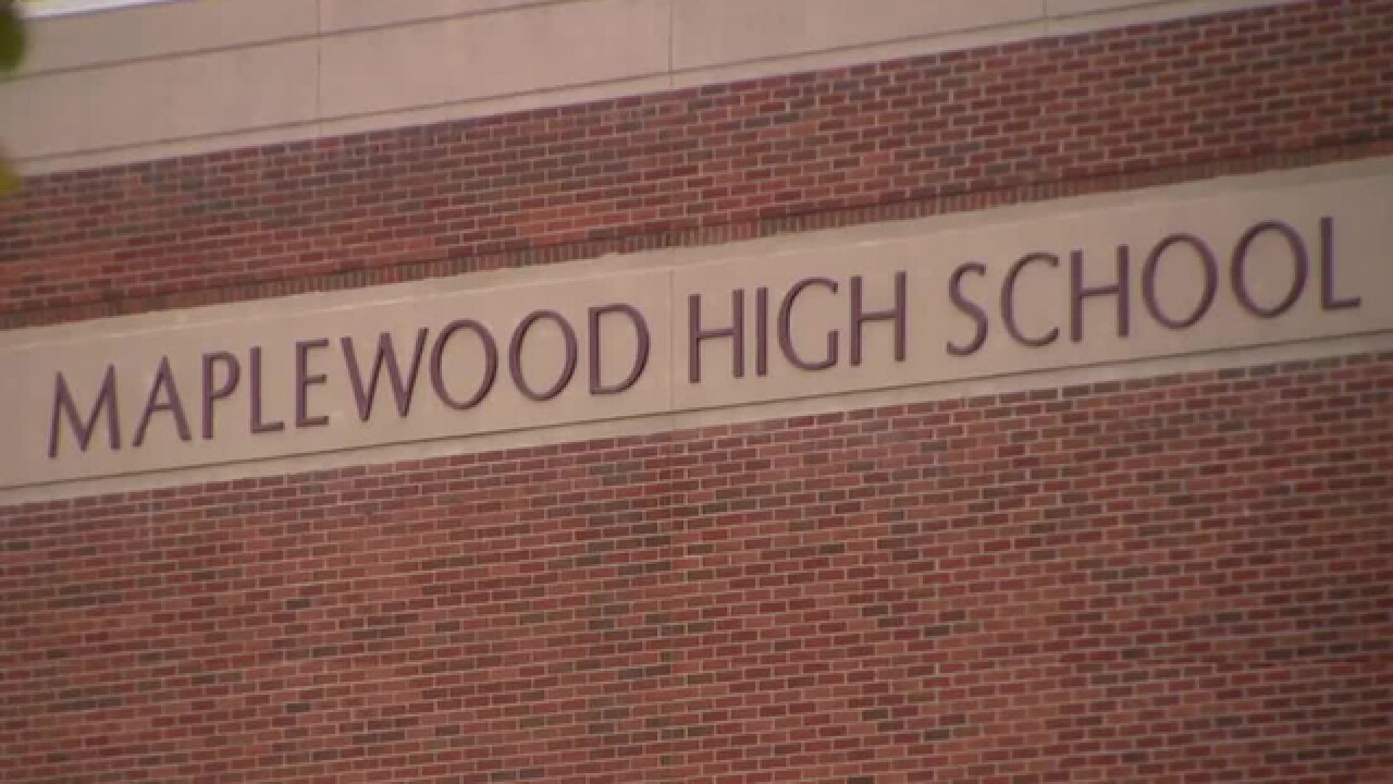 $3M Lawsuit Against MNPS Alleges Sexual Encounters Between Female Teacher, Student