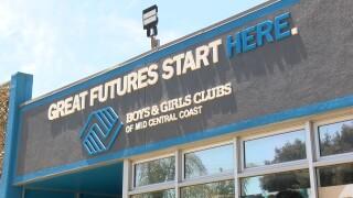 BOYS AND GIRLS CLUB MID CENTRAL COAST.jpg