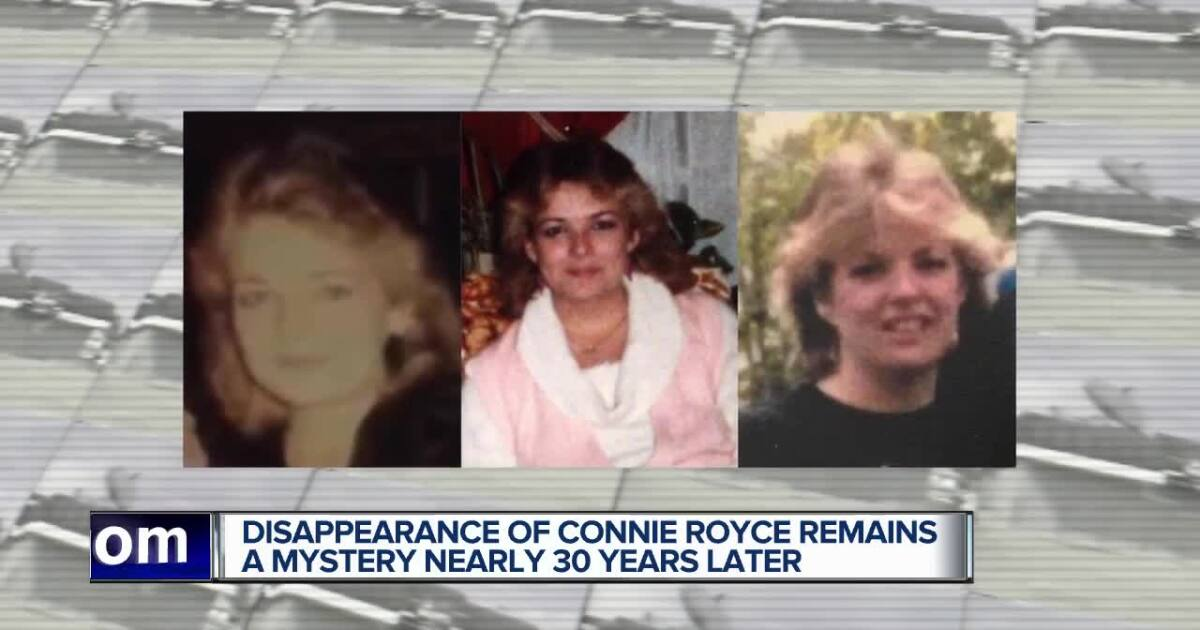 Police investigation, podcast shine new light on decades old disappearance
