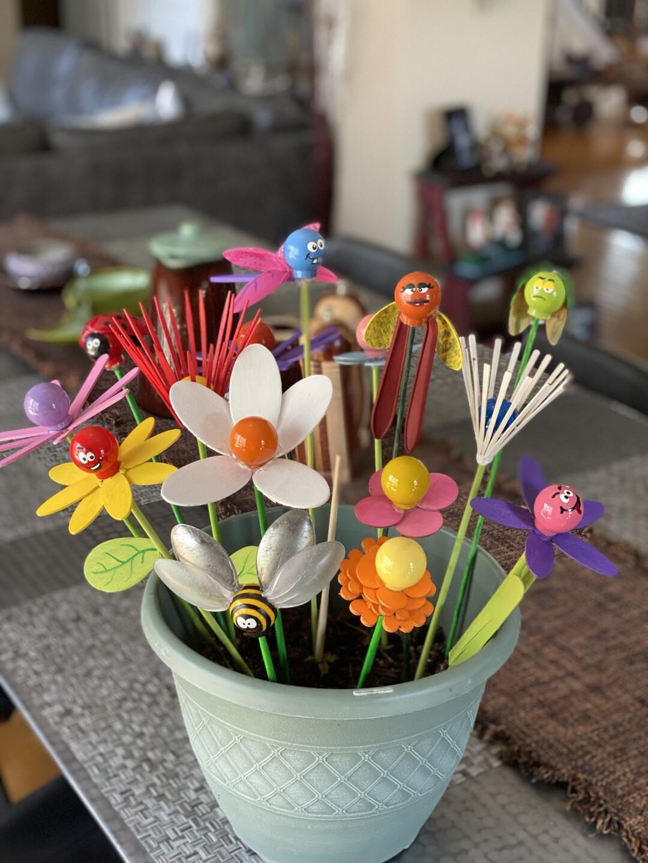 flowersbees.jpeg