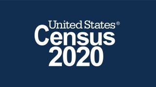 2020 us census.jpg