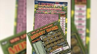 lottery scratch-offs.jpg