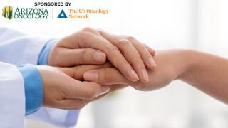 AZ Oncology.jpg