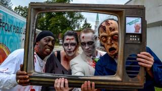 Zombies Keeping Suffolk Beautiful.jpg