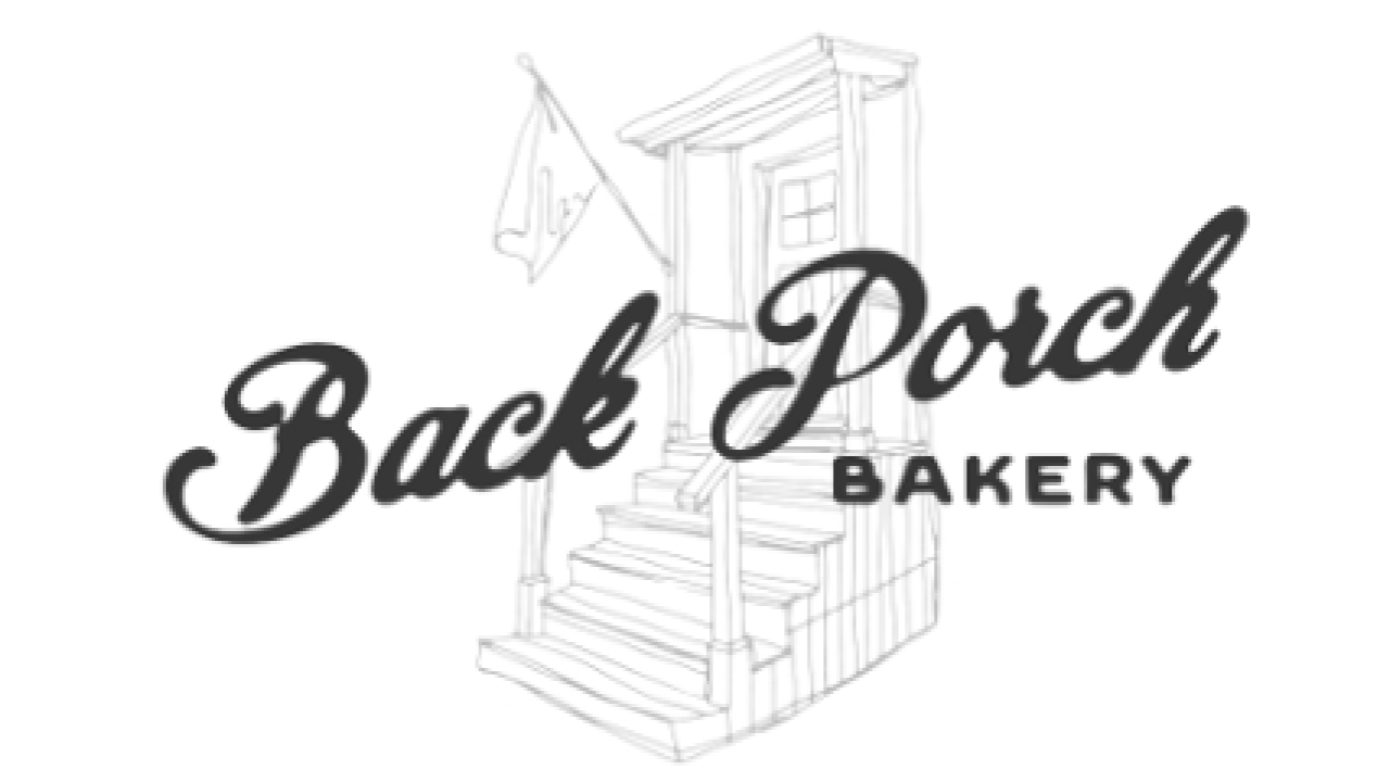 back porch bakery.PNG
