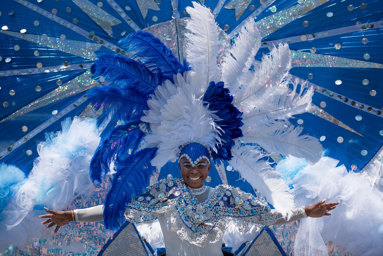 Caribbean Fest-4.jpg