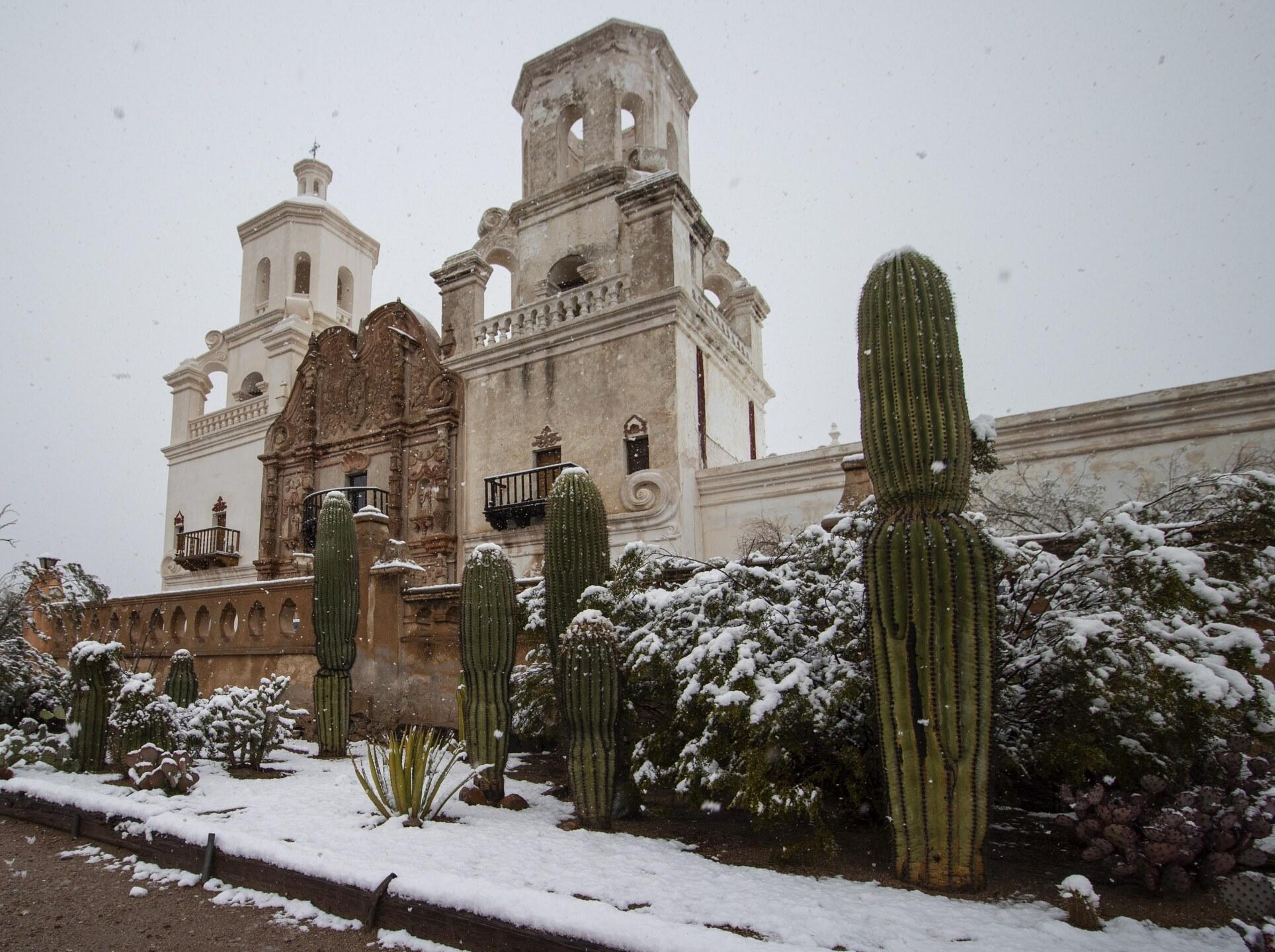 Kelvin-Garcia-san-xavier-mission-in-the-snow.jpg