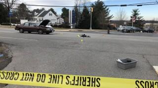 CarrollCounty_Officer_stabbed_01.jpg