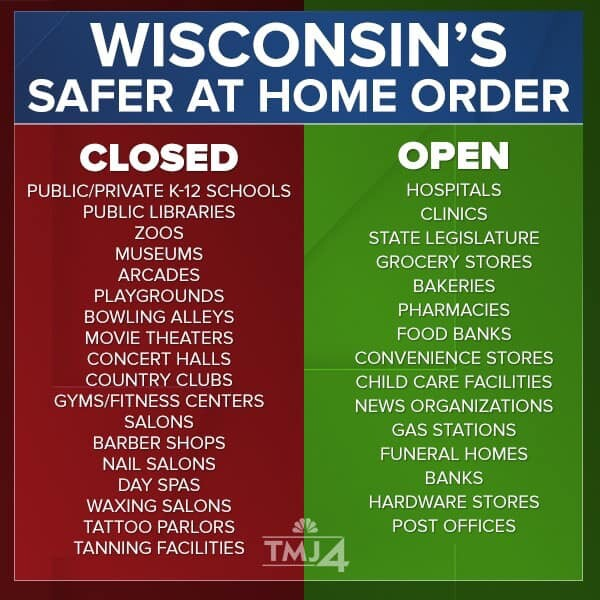 SAFER AT HOME OPEN AND CLOSED.jpg