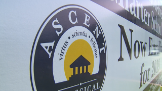 Ascent Classical Academy.png