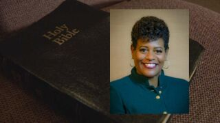 Florida lawmaker files bill to make Bible study an elective in public schools.jpg