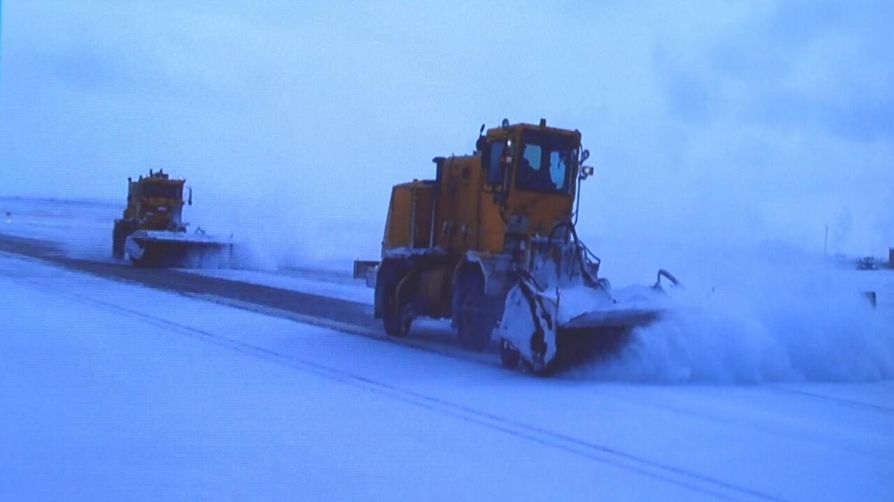 Billings Logan International Airport Snow Plow.jpg