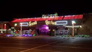 Pollack Tempe Cinemas.png