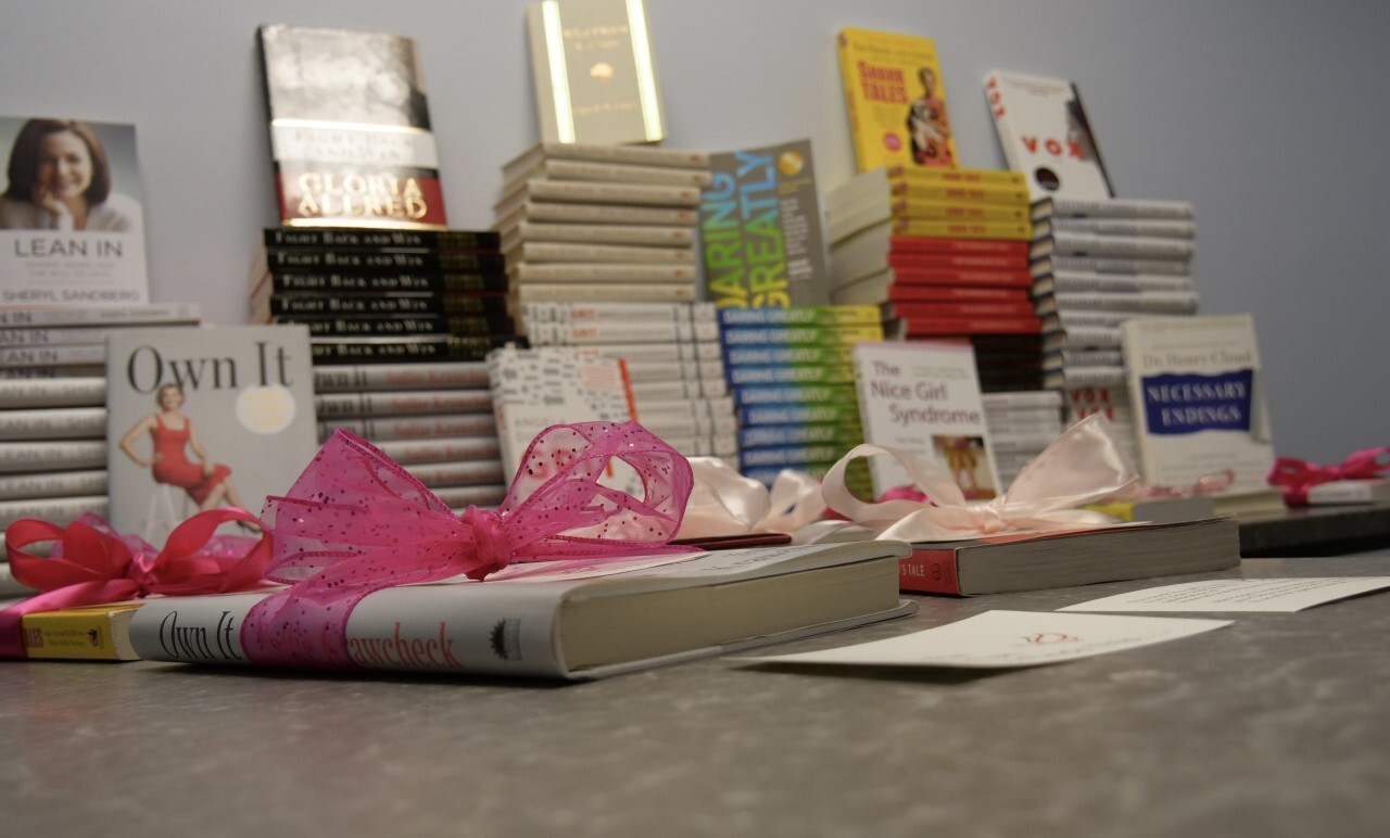 The book with the pink ribbon.jpg