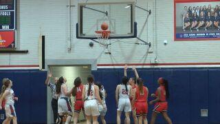 basketball rebels.jpg