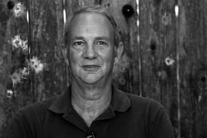 Steve Upson