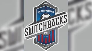 Switchback FC Logo.jpg