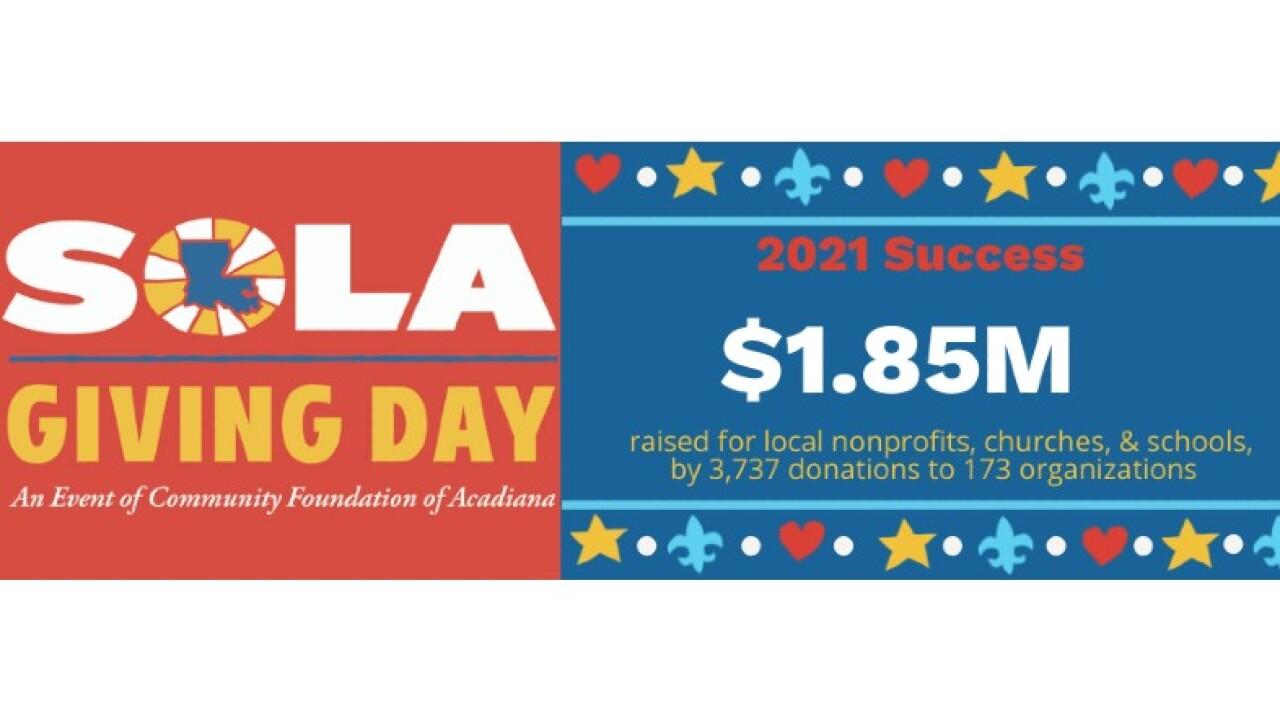 SOLA Giving Day.jpg