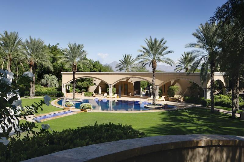 villa-paradiso-paradise-valley-arizona-20.jpg