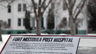 Post Hospital