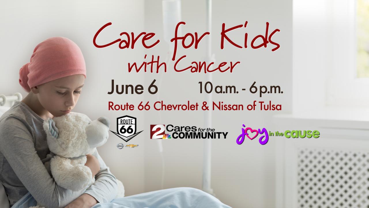 Care for Kids FSC.png