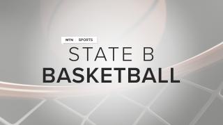 State B basketball