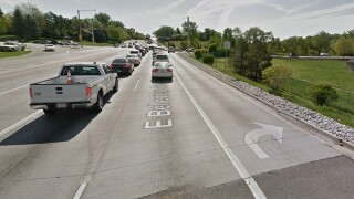 Driving You Crazy: What happened with the traffic light at Belleview & University?
