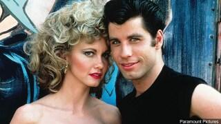 John Travolta and Olivia Newton-John in Grease.jpg