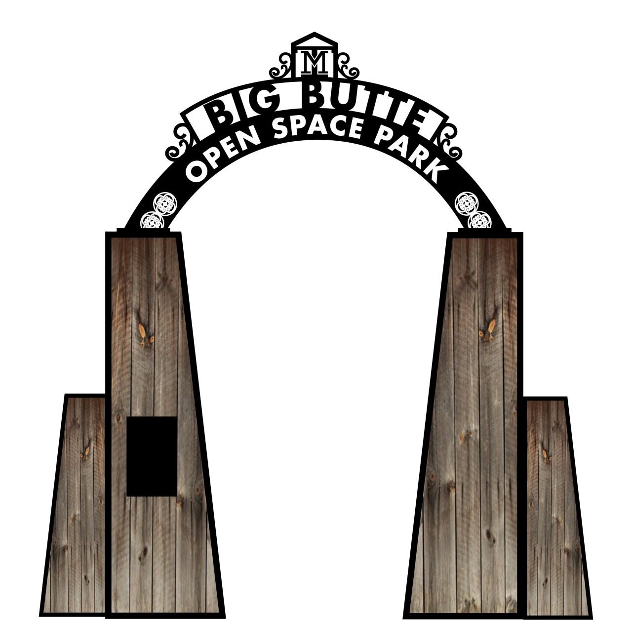 Trailhead arch 2.jpg
