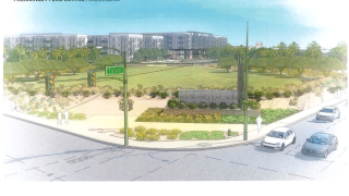 Paradise Valley Mall redevelopment renderings6.png