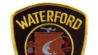 waterford twp police.jpg