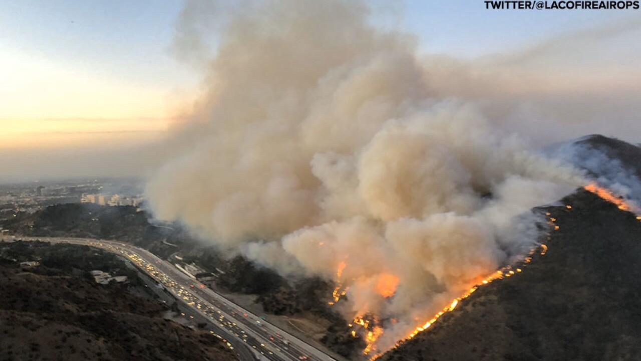 getty_fire_la_county_fire_air_ops_102819.jpg