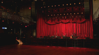 After year long delay, Brooklyn Bowl finally opens doors to audiences