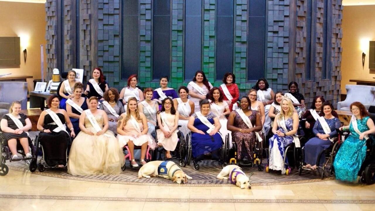 Ms Wheelchair America 2019 01.jpg