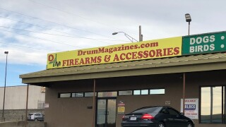 Firearm Sales in KC.jpg