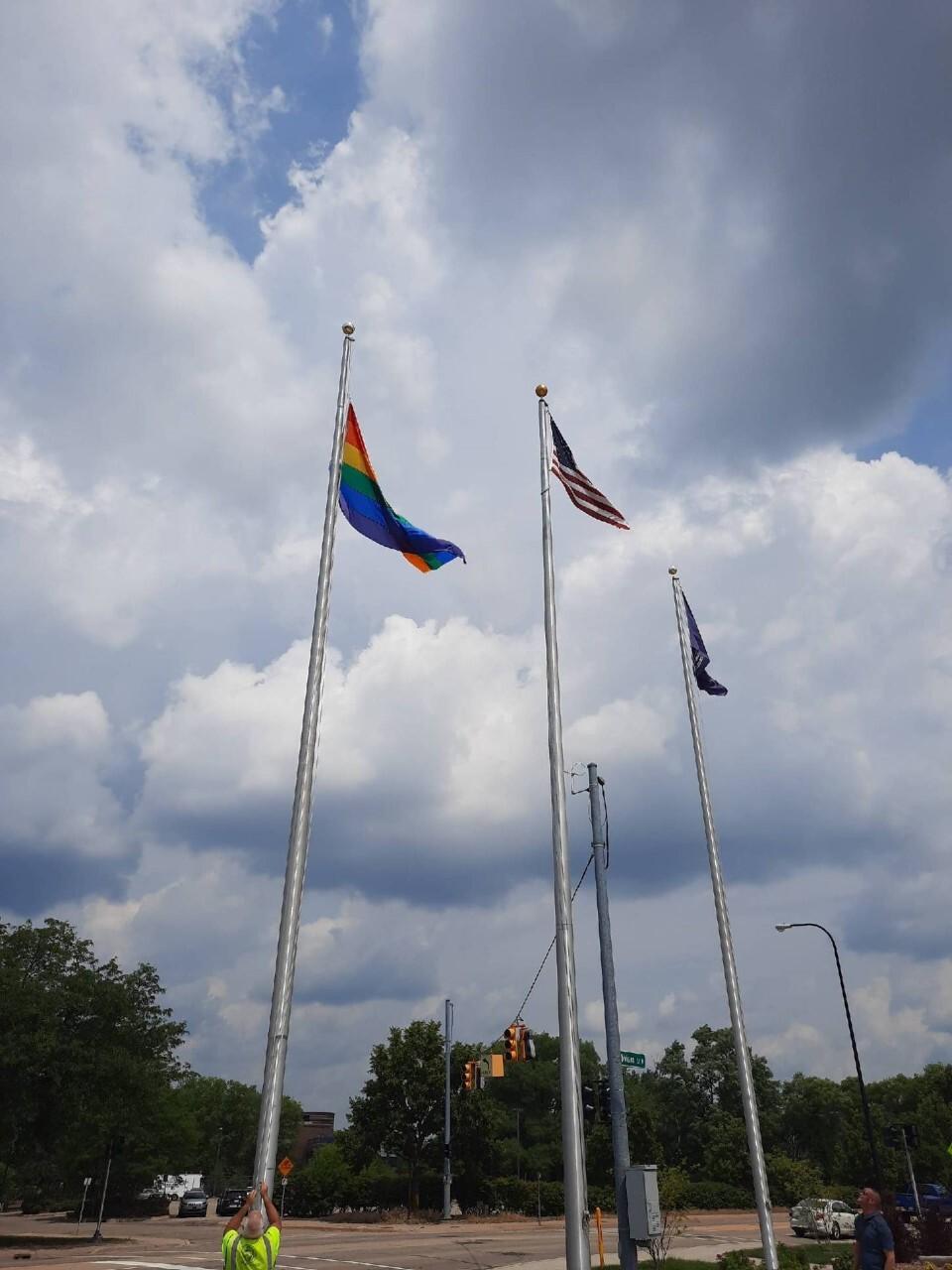 battle creek pride flag.jpg