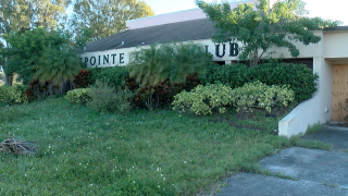 Baypointe Golf Club