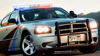 colorado-state-patrol.png