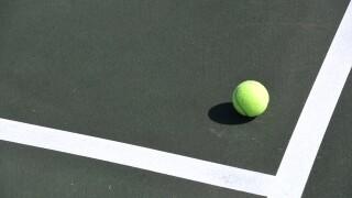 Tennis generic