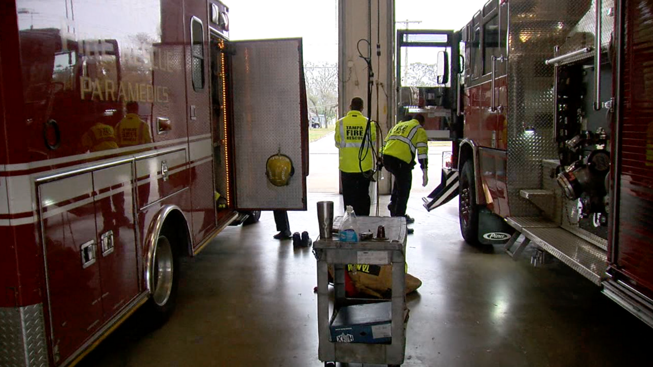 Tampa Fire Rescue station 13.png