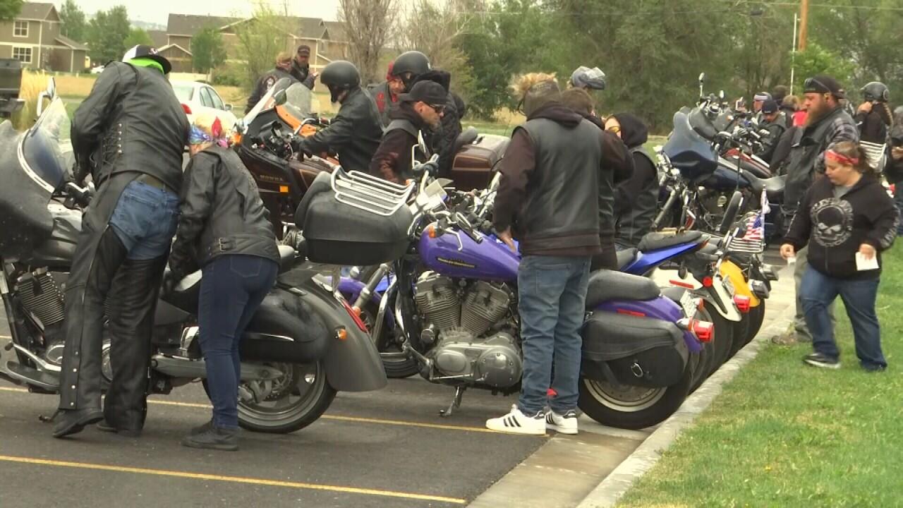 091921 MOTORCYCLE WIDE.jpg