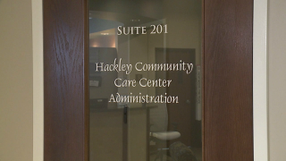 hackley community care.png