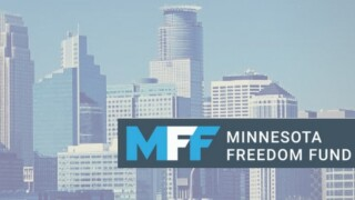 Minnesota Freedom Fund to use influx of donations to help arrested protesters