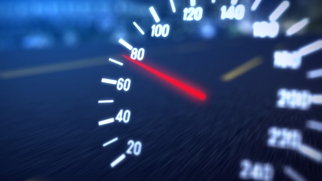 speed limit.png